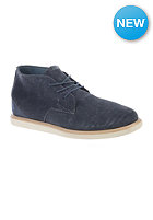 VOLCOM Del Mesa midnight blue