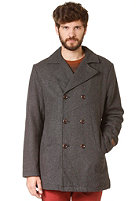 VOLCOM Dive Dapper Peacoat charcoal