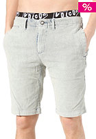 VOLCOM Dorado ChIno Short camper blue