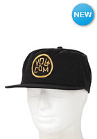 VOLCOM EconolIne Station Cap tinted black