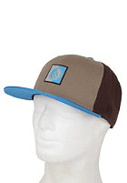 VOLCOM Embrace 9Fifty Cap khaki