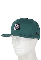 VOLCOM Embrace 9Fifty Cap strobe green