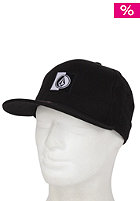VOLCOM Embrace 9Fifty Cap tinted black