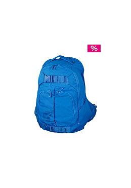VOLCOM Equilibrium Backpack 2012 blue