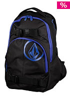 VOLCOM Equilibrium Backpack 2013 black
