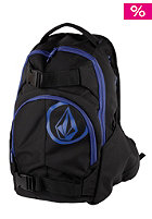 VOLCOM Equilibrium Backpack black