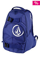 VOLCOM Equilibrium Backpack blue