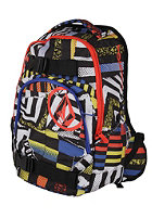 VOLCOM Equilibrium Backpack multi