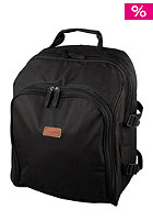 VOLCOM Explorer II Picknick Set Backpack 2012 black