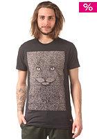 FA Baze S/S T-Shirt black