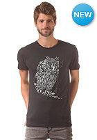VOLCOM FA Dennis Nett S/S T-Shirt black