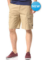 VOLCOM Fieldstone Chino Short khaki