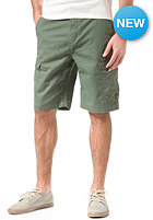 VOLCOM Fieldstone Chino Short olive