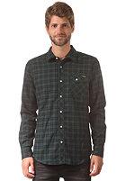 VOLCOM Flartin L/S Shirt midnight green