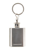VOLCOM Flask Key Chain metal