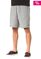 VOLCOM Floyd Chino Short dark navy