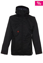 VOLCOM Forest Jacket black