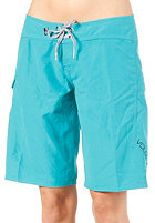 VOLCOM Foster Gal 11 Boardie teal