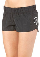 VOLCOM Foster Gal 2 Boardie black