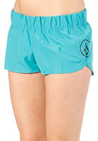 VOLCOM Foster Gal 2 Boardie teal