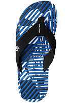 VOLCOM Fraction Sandal blue