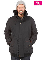 VOLCOM Freak Jacket black