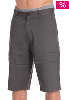 VOLCOM Freakin Chino Art Short dark grey