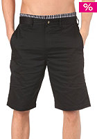 VOLCOM Frickin Art Solid Shorts black