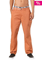 VOLCOM Frickin Modern ChIno Pant copper europe