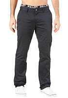 VOLCOM Frickin Modern ChIno Pant dark navy