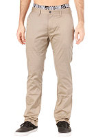 VOLCOM Frickin Modern ChIno Pant khaki