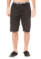 Frickin Modern ChIno Short black