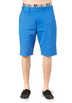 VOLCOM Frickin Modern ChIno Short blue europe