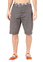 VOLCOM Frickin Modern ChIno Short charcoal heather