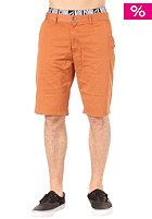 VOLCOM Frickin Modern ChIno Short copper europe
