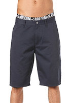 VOLCOM Frickin Modern ChIno Short dark navy