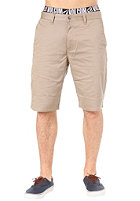 VOLCOM Frickin Modern ChIno Short khaki