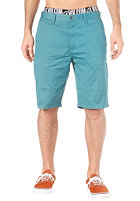 VOLCOM Frickin Modern ChIno Short strobe green europe