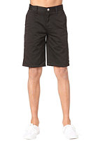 VOLCOM Frickin Modern Short black
