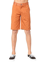 VOLCOM Frickin Modern Short copper europe