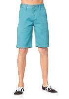 VOLCOM Frickin Modern Short strobe green europe