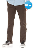VOLCOM Frickin Modern Stretch bark brown