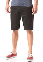 VOLCOM Frickin Modern Stretch Chino Short black