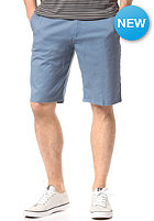 VOLCOM Frickin Modern Stretch Chino Short blue