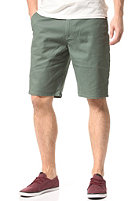 VOLCOM Frickin Modern Stretch Chino Short cedar green