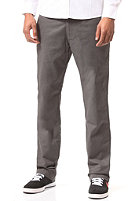 VOLCOM Frickin Modern Stretch Pant charcoal heather
