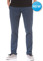 VOLCOM Frickin Tight Chino Pant estate blue