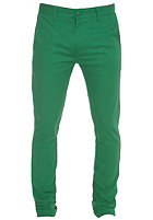 VOLCOM Frickin Tight Chino Pant kelly green