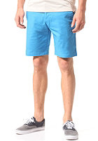 VOLCOM Frickin Tight Chino Short electric blue