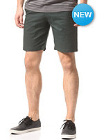 VOLCOM Frickin Tight Chino Short expedition green